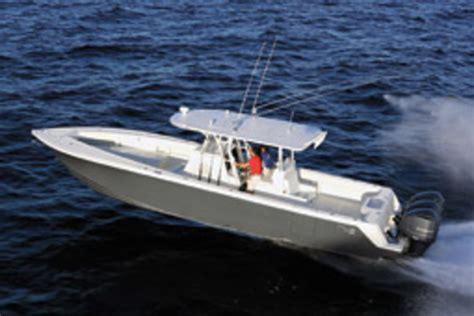 sea vee z boats seavee 390 z soundings online