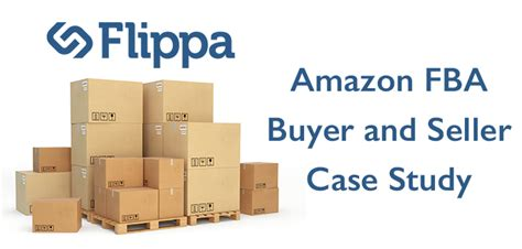 amazon fba flippa blog the 1 place to buy and sell online businesses