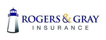 Homeowners Insurance Cape Cod   Cape Cod Homeowners