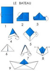 origami le origami quoi de nouveau 224 l 233 cole jean mac 233