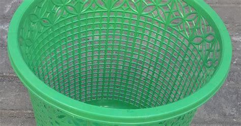 Keranjang Plastik No 3 Komet Selatan Jaya Distributor Barang Plastik Furnitur Surabaya Indonesia Keranjang Tempat Sah