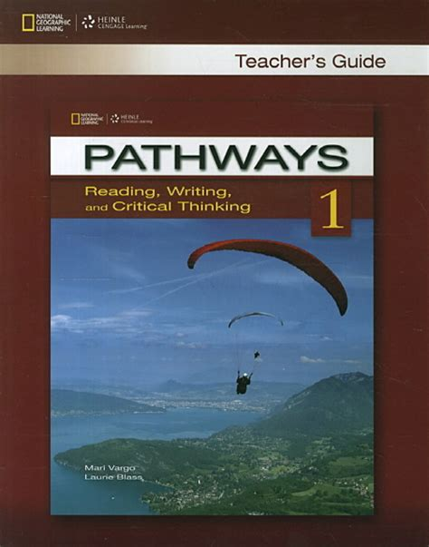 pathways reading writing and critical thinking 2 books northstar reading and writing 2nd 3rd edition student