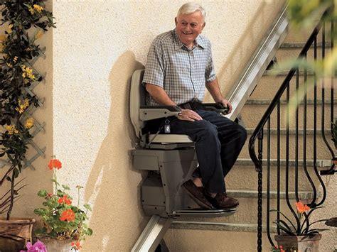 diable électrique monte escalier prix 3029 siege electrique pour escalier prix bande transporteuse