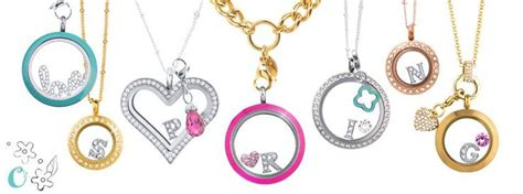 origami owl distributor 199 best origami owl images on living lockets