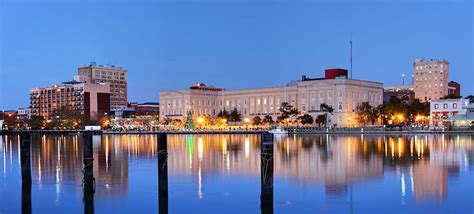 latest looks wilmington nc wilmington convention center to welcome new hotel smart