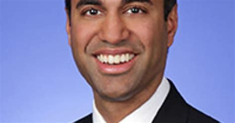 ajit pai smile ugliest smile ever upvote this so it s the first image