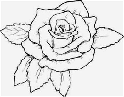 hard rose coloring pages search results for coloring pictures difficult spanish