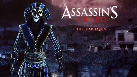 assassins creed wallpaper  assassins