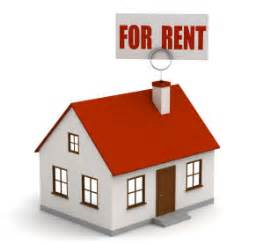 On Rent Home For Rent Bypass The Broker Indiaproperty