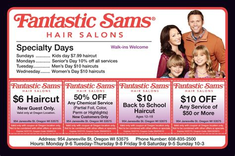 fantastic sams printable coupons 2018 yield to maturity