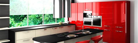 kitchen design hd interesting kitchen design hd with