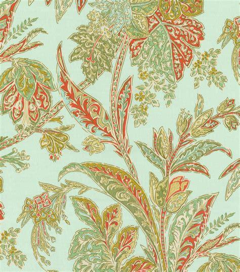 Bahama Upholstery Fabric by Upholstery Fabric Bahama Outdoor Tbo Cayo Vista Seaglass Jo