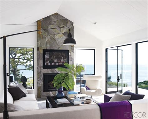 elle decor celebrity homes staci edwards blog inspired by life courtney cox s home
