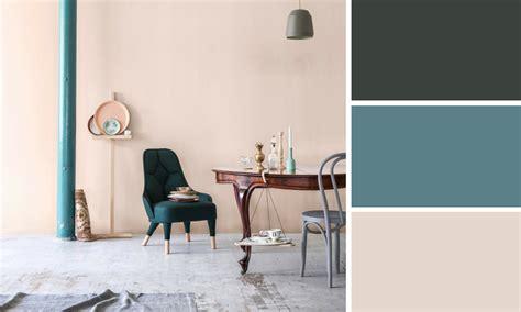 petit mat駻iel de cuisine professionnel deco chambre romantique beige trendy chambre peinture