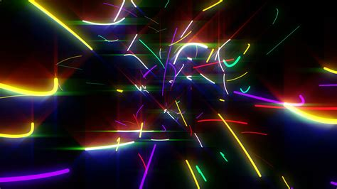 light from a helium neon laser related keywords suggestions for neon lasers