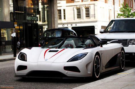 koenigsegg agera rs white 2013 agera r koenigsegg supercar supercars white bianco