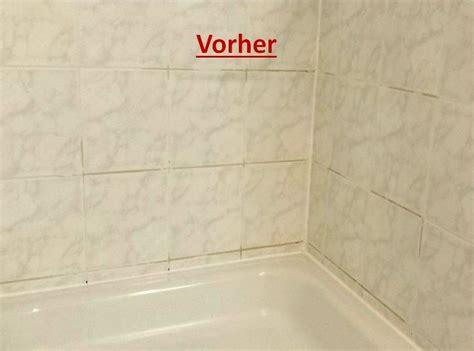 Badezimmer Ohne Fugen by Wohnideen Wandgestaltung Maler Erfahrungsbericht