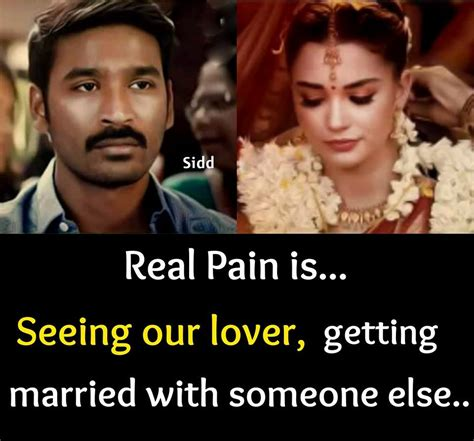 latest tamil movie quotes images pics for gt tamil movie images with love quotes
