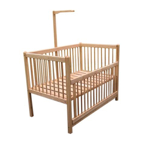 The Bay Baby Cribs Baby Cot Wooden Arpico Furniture