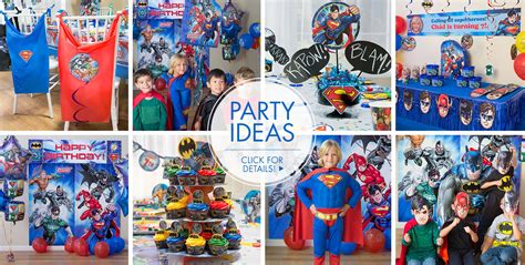 party city party lights harley quinn party decorations city home decorating ideas