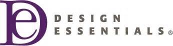 Home Design Essentials Design Essentials Sts Express