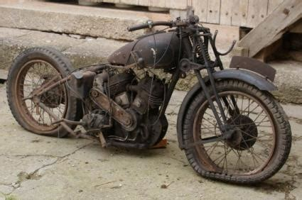 Norton Motorrad Buch by Ajs V 1000 Cc 1935 Motorr 228 Der Rennmaschinen