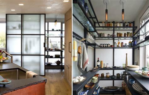 moderne speisekammer moderne speisekammer ideen die stilvoll und praktisch