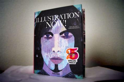 libro japanese illustration now libracos a 9 90 euros 25 aniversario taschen blog de jos 233 rico dise 241 o web dise 241 o gr 225 fico
