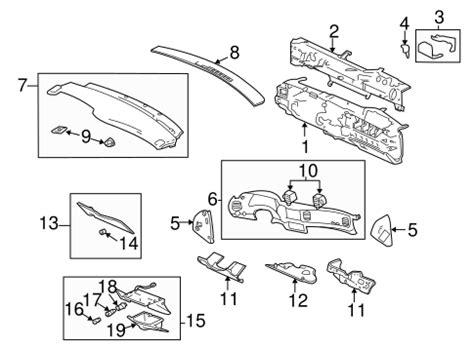 service manuals schematics 2001 cadillac catera spare parts catalogs 2001 cadillac catera fuse box location car repair manuals and wiring diagrams