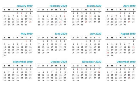 mauritius public holidays   calendar  festivals enjoy