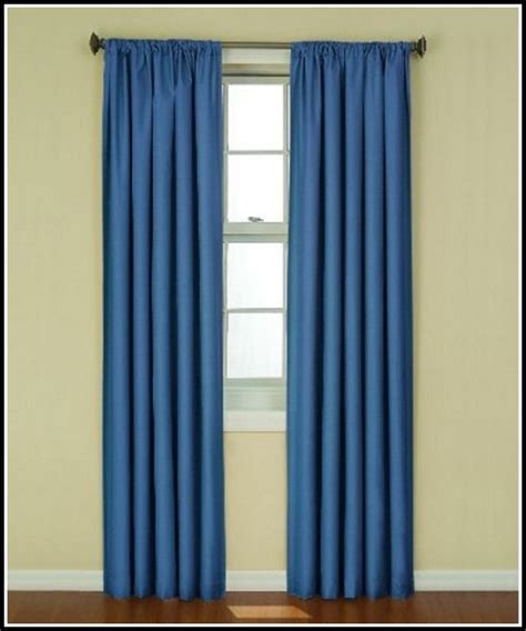 navy sheer curtains navy blue sheer curtains 63 curtains home design ideas