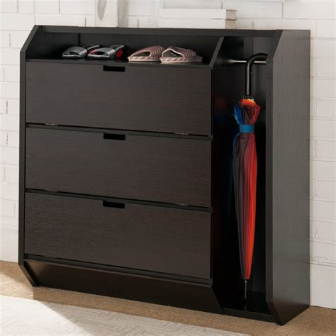 shoe storage by front door bench coloring front door shoe storage pics with marvelous