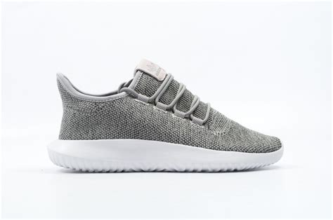 adidas tubular shadow adidas tubular shadow grey bb8870 footdistrict com