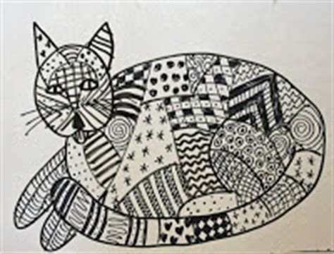 pattern owls art lesson line drawing art lessons owls and cats deep space sparkle