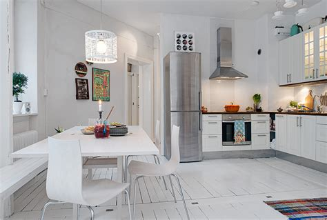 white in swedish swedish white heirloom apartment