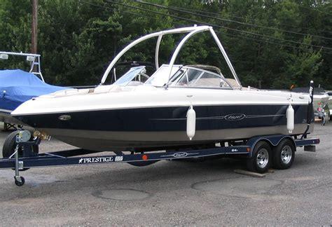 tige boats atlanta wakeboarder my new tige