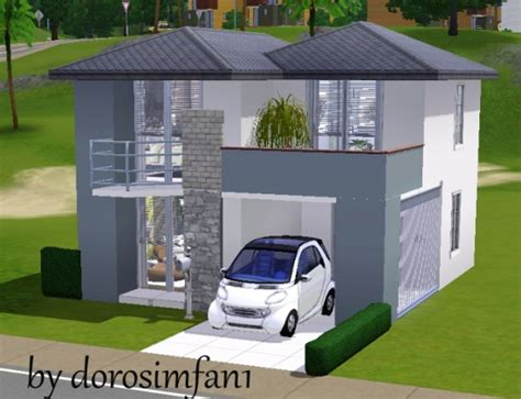 sims 3 haus haus quot home quot doro 180 s sims3 kreativecke sims