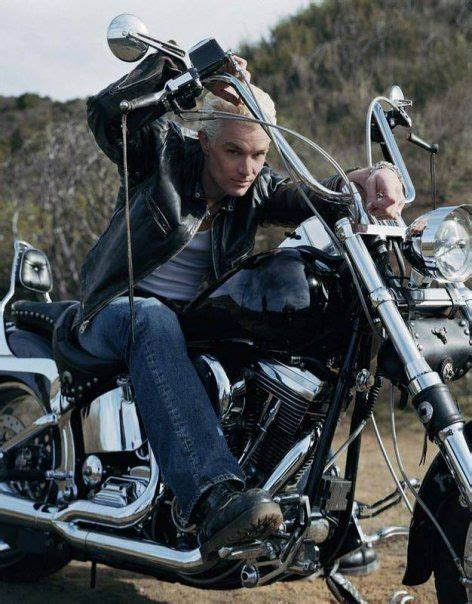 Spike Top 18 81 best marsters spike images on joss