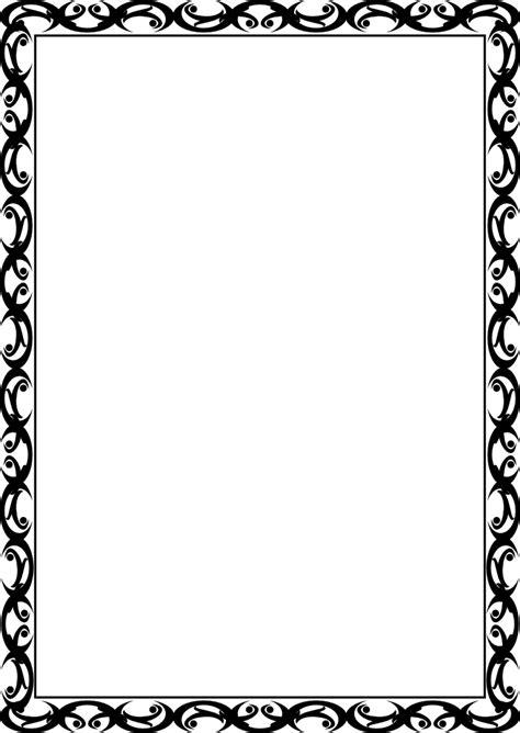 imagenes para hojas blancas imagenes para bordes de pagina buscar con google