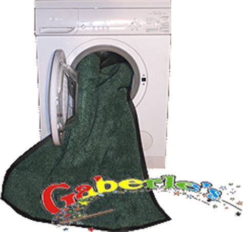 Matte Zwischen Waschmaschine Und Trockner 3509 by Gaberles Original S Z Auberlaufmatten Schmutzfangmatten