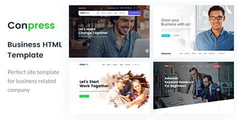 shopify themes warez conpress digital marketing html template by template path