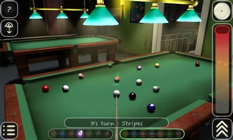 free pool for android photos free pool best resource