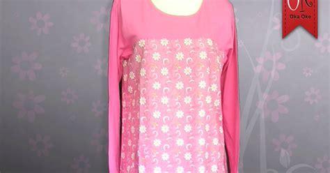Blouse Joana Atasan Baju Wanita baju kaos wanita terbaru 2013 baju gamis terbaru bahan
