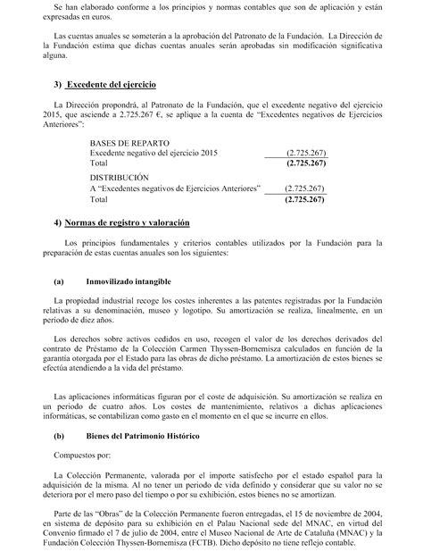salario febrero 2016 ministerio de hacienda pago salario mes febrero 2016