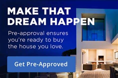 how to get preapproved for home loan home review