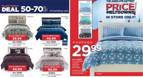 black friday bedding deals best kohl s black friday online deals 2014 live queen