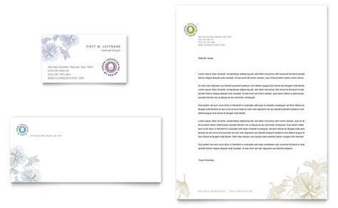 Afrc Official Letterhead Af Letter Images