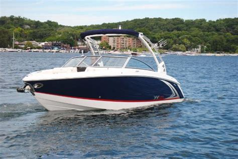 boat rental fontana wi 2017 cobalt r3 wss surf 23 foot 2017 boat in fontana wi