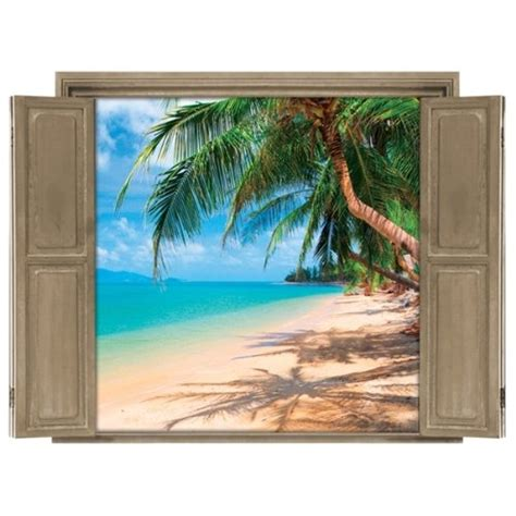 palm tree wall murals palm tree wall murals funkthishouse funk this house