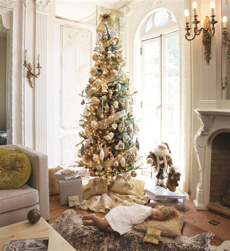 augusta cashmere pine trees new house designs